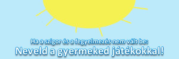 Kismamablog