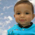 Jön: Babies – dokumentumfilm a babákról