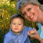 Segéderők, akikre minden anyukának szüksége lenne néha