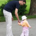 A babának megtiltani nem lehet…