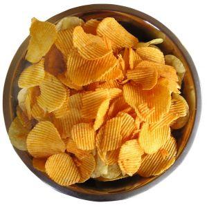baba chips, baba ropi, baba túró rudi, baba tejszelet