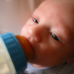 A tej véd az allergiától?