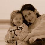 Az anyák csodálatosak