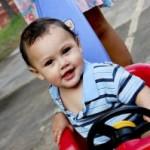 baba vérmérséklet, temperamentum, gyermeknevelés