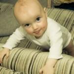 baba nevelés, hiszti, baba fegyelmezés, baba büntetés