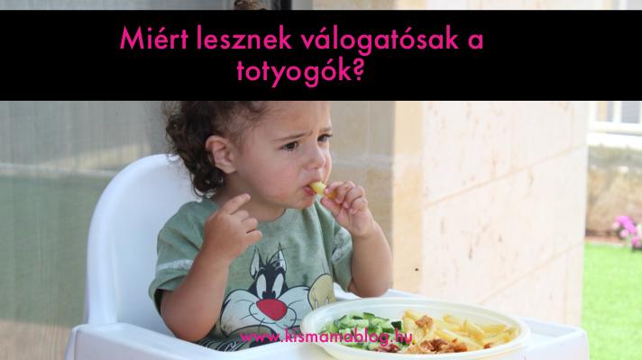 véletlen fogyás és étvágytalanság terhesség alatti