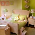 baba ágy, gyermek heverő, gyermek ágy, baba alvás, kisgyermekkori alvászavar, együttalvás