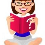 gyermeknevelés, hiszti, napirend kérdések