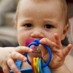 babysitter, más vigyáz a babára, mikortól hagyhatom másra