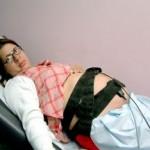 várandósság, terhesség, szorongás, várandósság élmény, szülésélmény