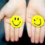 büntetés, hiszti, kötődés, fegyelmezés, érzelmek, agresszió, korlátok, harag, kötődés, határok, indulatok kezelése, önkontroll, nevelőeszköz, határozottság
