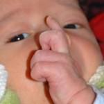 baba alvás, baba altatás, baba elalvás, szoptatás altatás, önálló elalvás