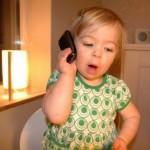 beszédfejlődés, kétnyelvű babák, baba hallás, baba beszéd, babanyelv