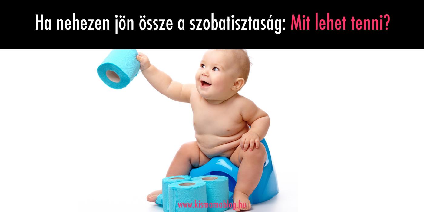 fogzás büdös pisi)