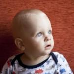 Hogyan legyen napirendje a babának?