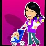 anya önzés, anyaság, megfelelési kényszer