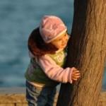életrevaló gyerek, gyermeknevelés, példamutatás, gyermeknevelési célok