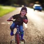 gyermek önbizalom növelése