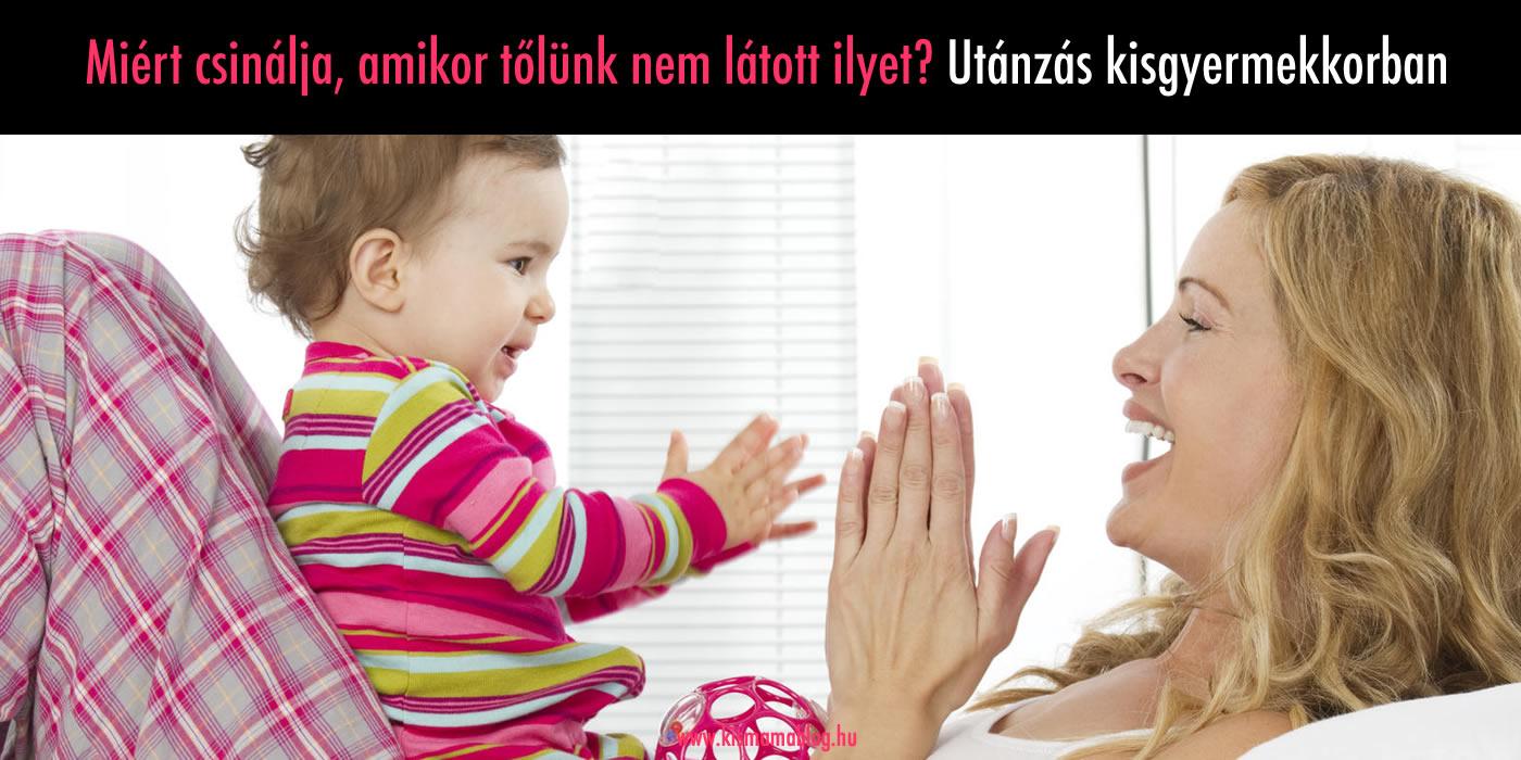 Ilyen a gyerek ha félénk – 7 praktikus tanács szülőknek
