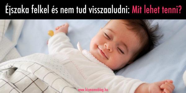 Aludni több fogyás