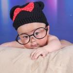 Atomfizikus a járókában, avagy miért akarjuk mindenáron fejleszteni a babákat?