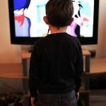 A tévétől nem tanul meg beszélni a gyerek