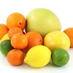 Citrusfélék: csak óvatosan!