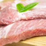 Hogyan adjunk húst a babának? És mennyit?
