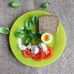 Reggeli-Ebéd-Vacsora