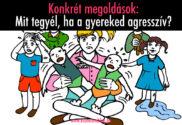 agressziv-gyerekek