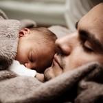 Jó dolog-e az apás szülés?