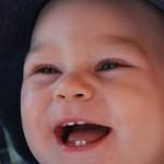 A baba értelmi fejlődése