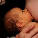 Tévhitek a kevés anyatejjel kapcsolatban