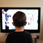 Tévézzen-e a baba?