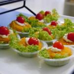 Baba receptek: Vasárnapi ebéd a babának