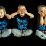 Hármasikrek ultrahang videók