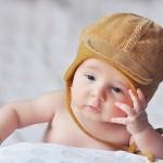 Min múlik a baba intelligenciája?