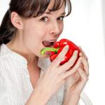 Táplálkozás és táplálás, avagy hogyan együnk a várandósság és a szoptatás alatt?