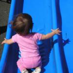 Mikor mászik a gyerek?