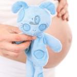 Terhességi tünetek: émelygés
