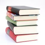 Babaszakácskönyv: melyiket vegyem meg?