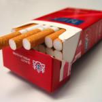 Szoptatás és dohányzás