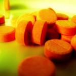 Vitaminok és terhesség