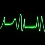 Magzati szívhang-vizsgálat