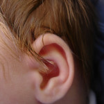 Füles gondok