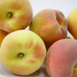 Hozzátáplálás: Melyik gyümölcsöt hogyan?