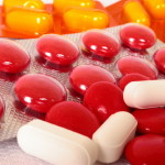 Fájdalomcsillapítók és terhesség