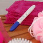 Terhesség FAQ: teherbeestem-e vagy sem?