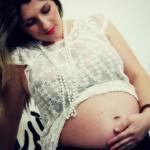 Terhességi amnézia