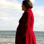 Felfázás és terhesség